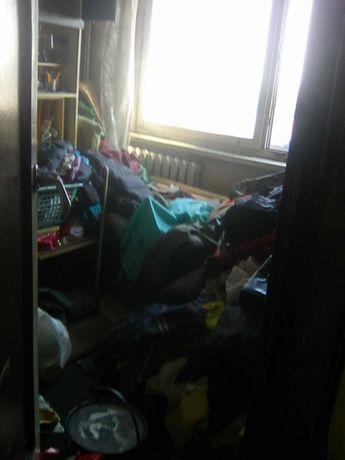 Oproznianie mieszkan biur Wywoz mebli utylizacjia katowice