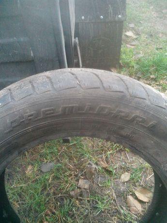 Шина р16 колесо r16