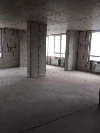 Продам 3 комнатную в новом доме бизнес класса на Крымской!