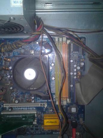 процессоры,ОЗУ ddr1 ddr2 ddr3 Мониторы ЭЛТ,CRT корпус матиринк клава