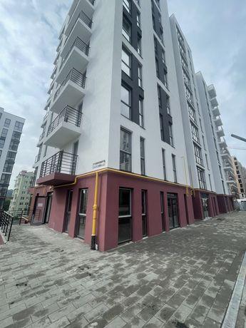 Продаж 2 кімнатної квартири від власника вул. Малоголосківська