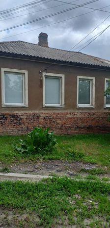 2 Дома на одном участке  переулок Семенова