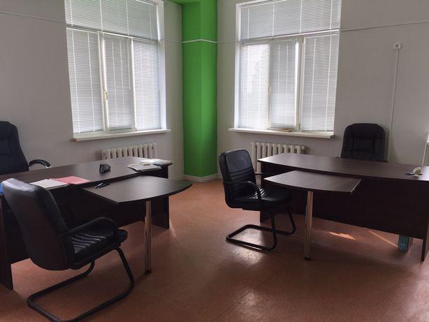 Офисы пр. Б. Хмельницкого (Сталинграда) 12й квартал, авторынок.