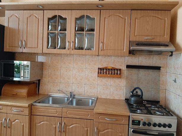 Meble kuchenne i AGD