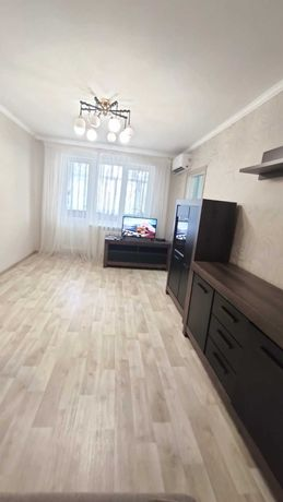 Трехкомнатная квартира по цене  2-х комнатной  RK
