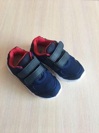 Кроси кросовки кроссовки кросы
