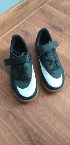 Buty halowe dziecięce