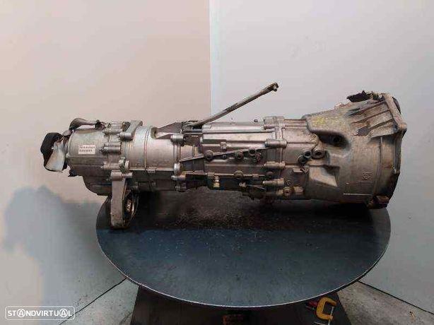 1069401051  Caixa velocidades manual BMW X3 (E83) 2.0 d M47 D20 (204D4)