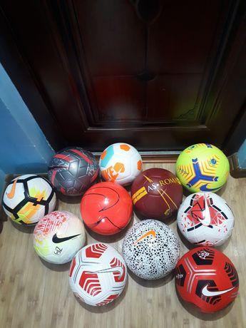 Оригинальный мяч Nike