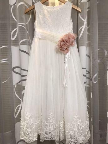 Шикарное платье на праздники