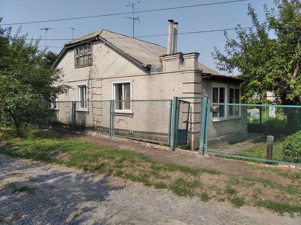 Продам дом в центре 89 квадратов на участке 9 соток