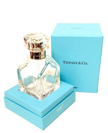 Флакон Tiffany&Co Sheer