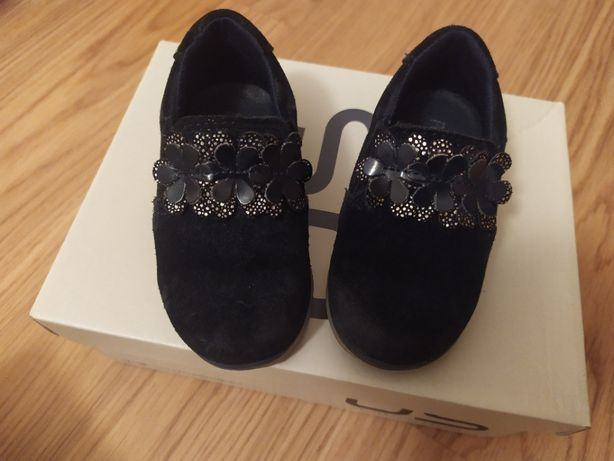 Sapato tam 20 oferta portes envio