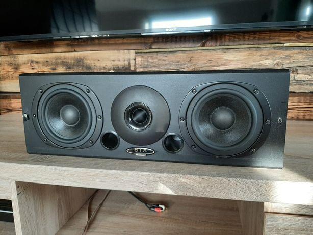 Głośnik centralny STX 150 W