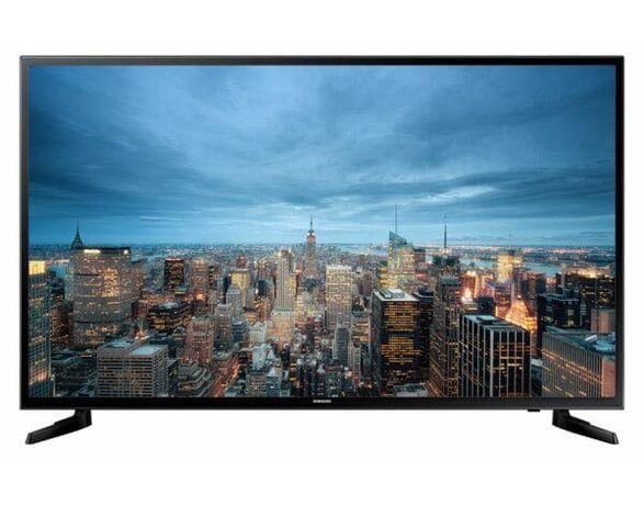 Telewizor SAMSUNG UE48JU6000 idealny stan