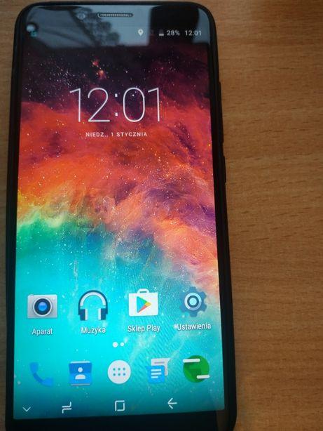 smartfon Umidigi S2 4/64