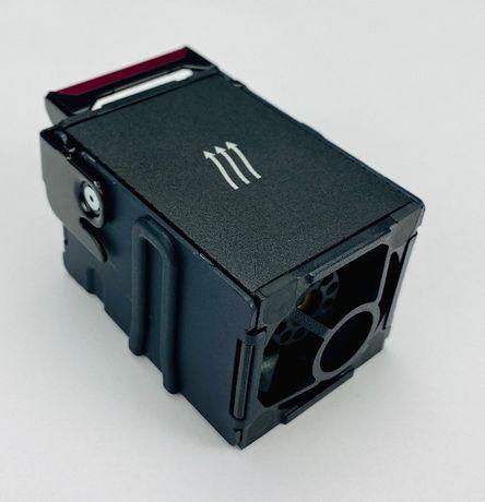 Вентилятор Кулер HP DL360p, DL360e Gen8 G8 Server Cooling Fan