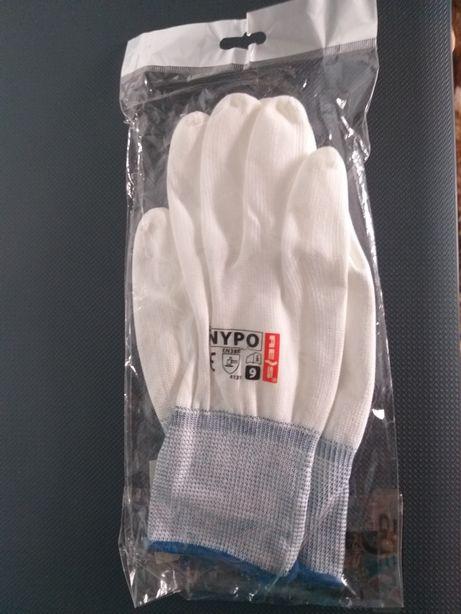 Рукавиці робочі / перчатки рабочие
