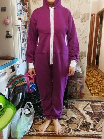 Пижама 170