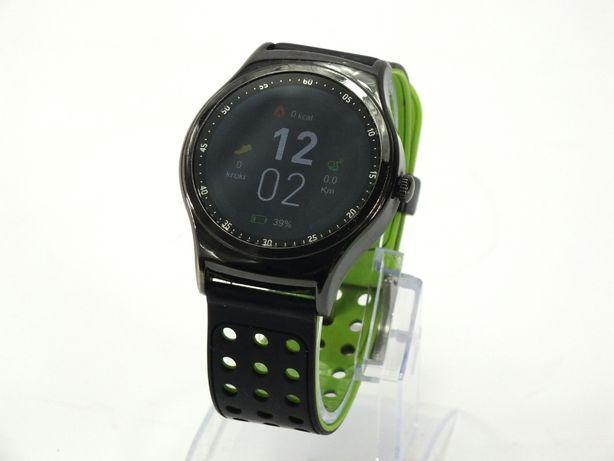 Smartwatch DENVER SW-450