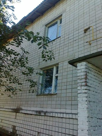 продам квартиру в селі київська область