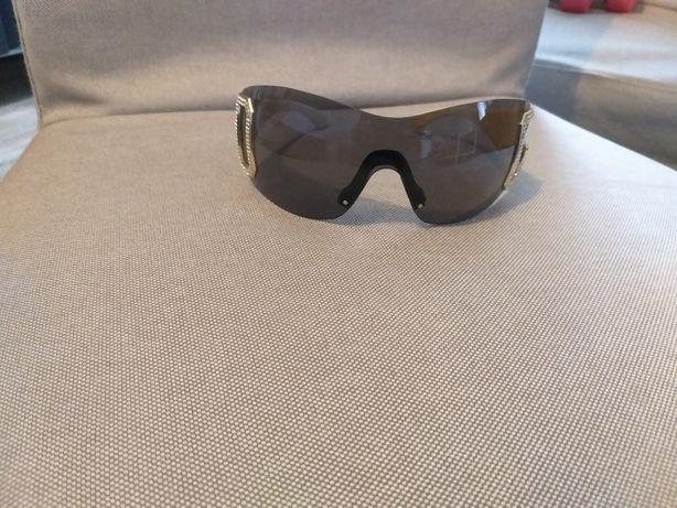 Okulary D&G 893S