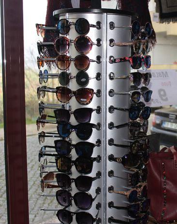 Expositor Óculos