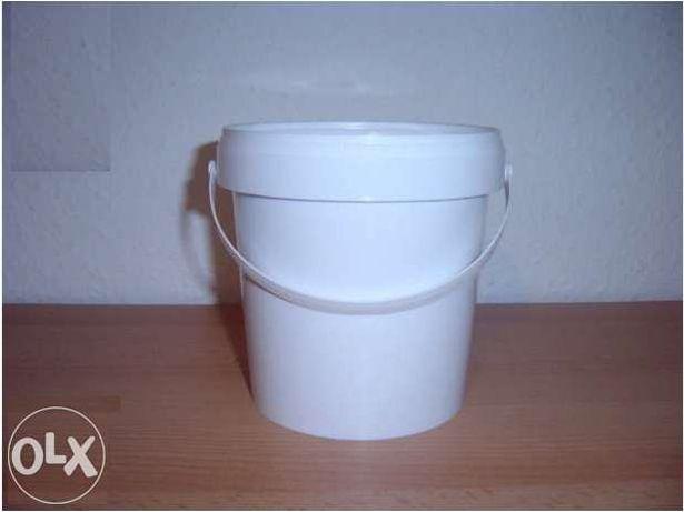 Sulfato de magnésio heptahidratado - MgSO4.7H2O - 100gr