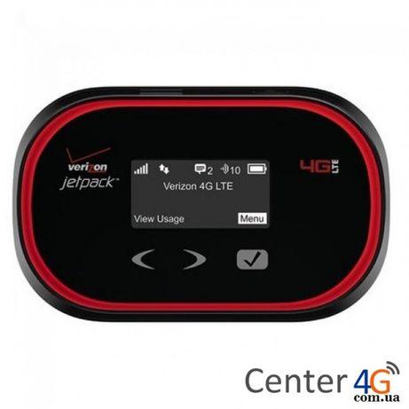 3G 4G модем 4G роутер Novatel 5510 5580 6620 ZTE mf96 975 3633 315