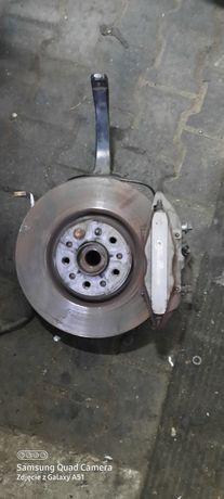 Zwrotnica alfa Romeo 159 brera 2.4 JTD