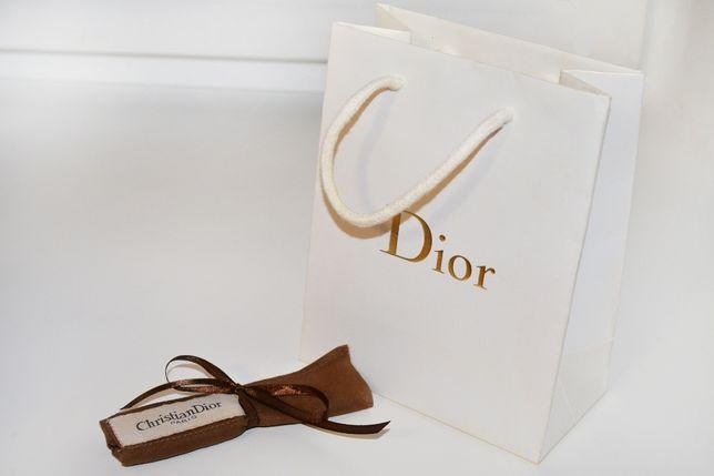 Кисточки для румян, теней и губ Dior