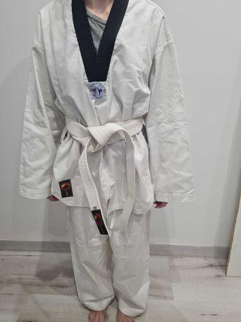 Кимоно Детское одевали 2 раза
