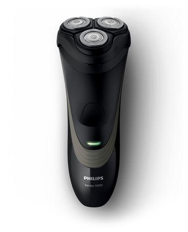 Электробритва Philips S1300/04 СТОК