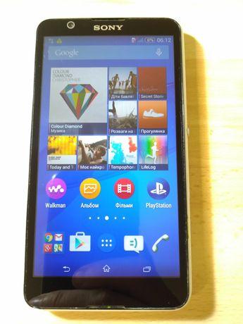 Sony Xperia E4 2115 duo