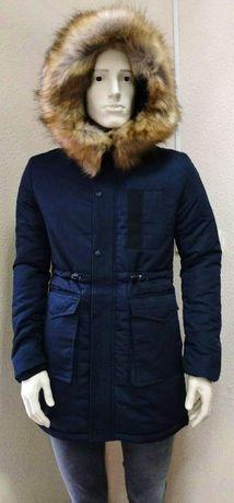 Продам офигенную куртку