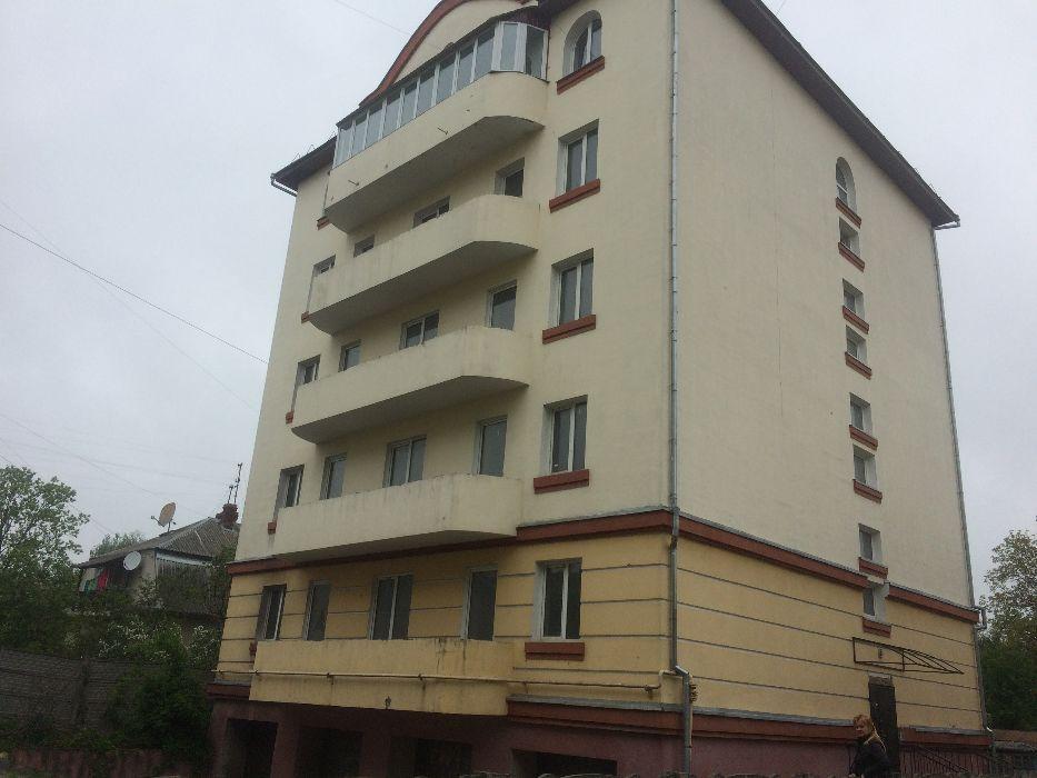 """2х кімнатна квартира, """"сирець"""" в затишному р-ні парку Т.Шевченка"""