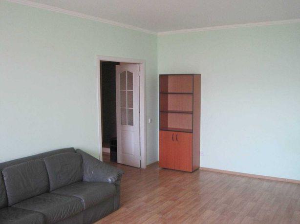 Продам 1-но комнатную квартиру на Заболотного