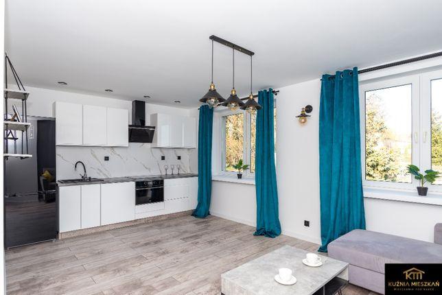 Mieszkanie bezczynszowe po remoncie + działki (nowa cena) okazja!!!