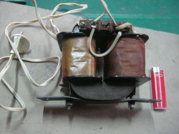 Трансформатор ОСП 220/36. 0.25 Квт.