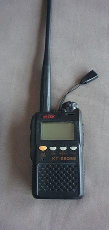Radio intek KT-950EE