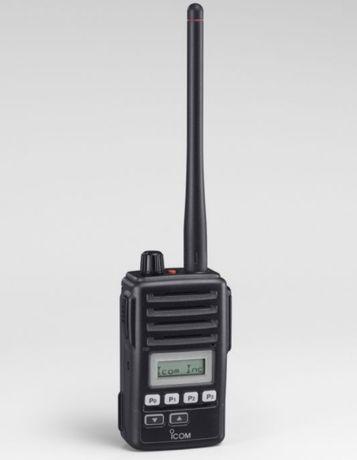 Radio (Radiotelefon) UHF ICOM IC-F61V