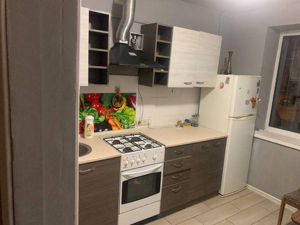 Сдам 2-комнатную квартиру в Пятихатках (БАМ)
