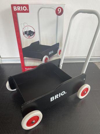 Pchacz BRIO wózek