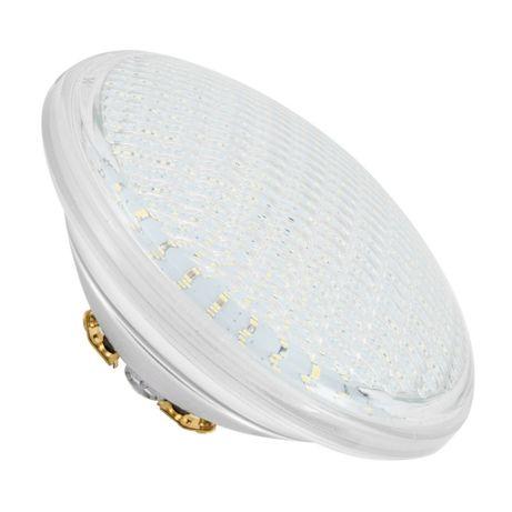 Lâmpada Piscina LED PAR56 18W