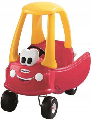 Samochodzik Little Tikes