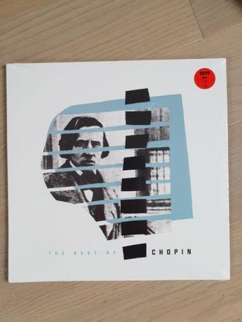 Plyta winylowa Chopin