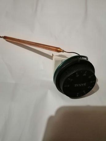 Термостат для обогревателя