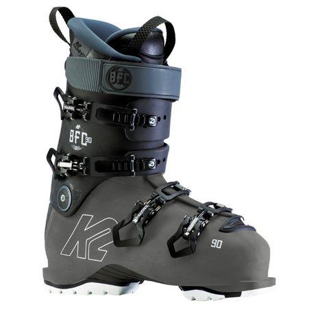 Buty narciarskie K2 BFC 90 285,295