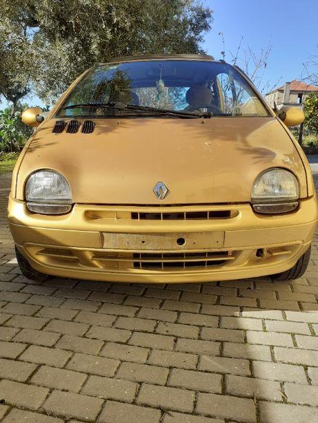 Renault Twingo Gasolina para peças