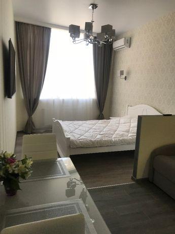 Аркадия, новострой,отель Одесса,Гагарин плаза,пляж 300 м.